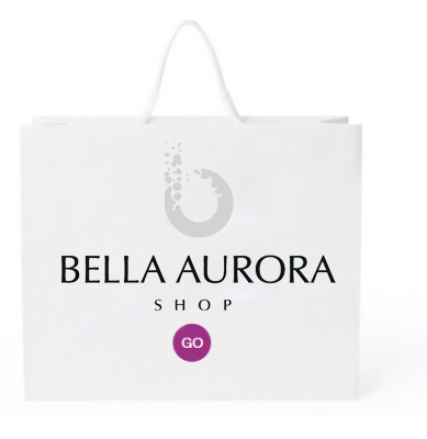 Bella Aurora shop